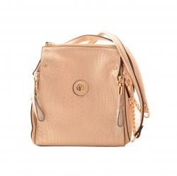 Stylish Ladies Handbag - (TP-394)