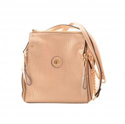Stylish Ladies Handbag - (TP-394)