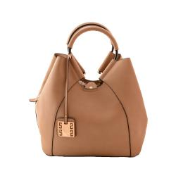 Stunning Looking Handbags For Ladies - (TP-395)