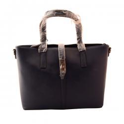 Exclusive Handbag For Ladies - (TP-397)