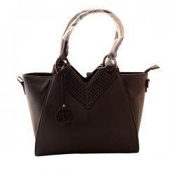 Adorable MK Handbag For Ladies - (TP-398)