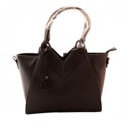 Adorable MK Handbag For Ladies - (TP-398)