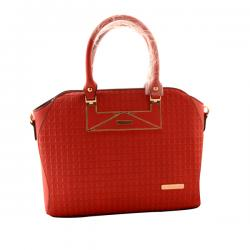 Exclusive Victoria Beckham Handbag For Ladies - (TP-399)