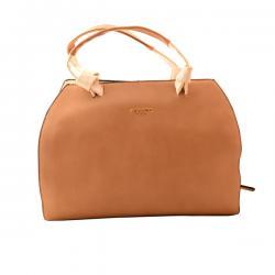 CELINE Paris Handbag - (TP-400)