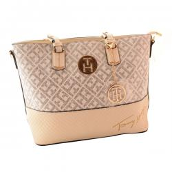 Fashionable TH Handbag For Ladies - (TP-403)