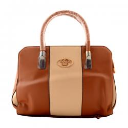 PRADA Milano Handbag For Ladies - (TP-357)