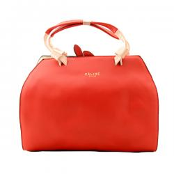 CELINE Ladies Handbag - (TP-360)