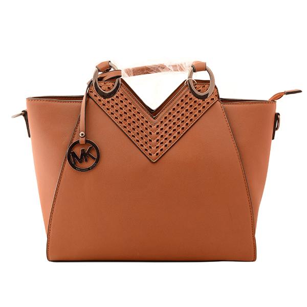 MK Ladies Handbag - (TP-361) by Thulo Pasal 51dc5056b617b