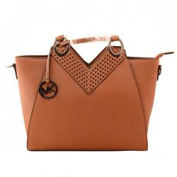 MK Ladies Handbag - (TP-361)