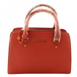 MK Ladies Handbag - (TP-362)