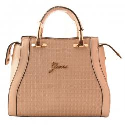 Guess Ladies Handbag - (TP-363)