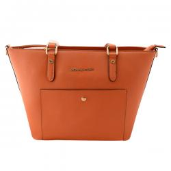 MK Ladies Handbag - (TP-364)