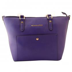 MK Ladies Handbag - (TP-365)