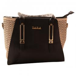 ZARA Ladies Handbag - (TP-367)