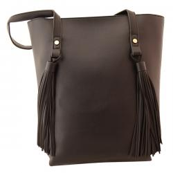 Stunning Ladies Handbag - (TP-368)