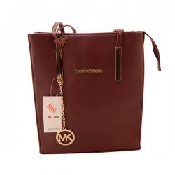 MK Ladies Side Bag - (TP-369)