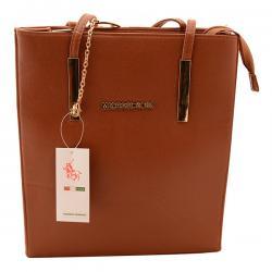 MK Ladies Sidebag - (TP-370)