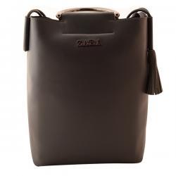 ZARA Ladies Sidebag - (TP-373)