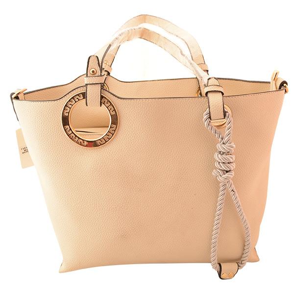 White Ladies Handbag - (TP-387) by Thulo Pasal ca7fa48f1c338