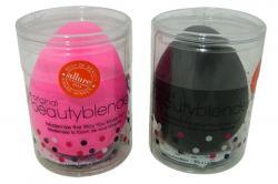 Allure Original Beauty Blender - (ATS-020)