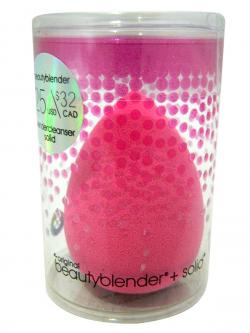Original Beauty Blender - (ATS-021)