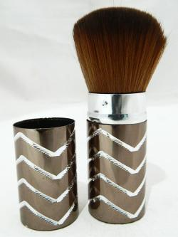 Synthetic Foundation Brush - (ATS-073)