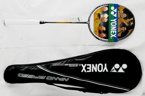 Yonex Badminton Racquet - Yonex - (NUNA-082)