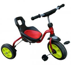 Kid's Tricycle - (NUNA-104)