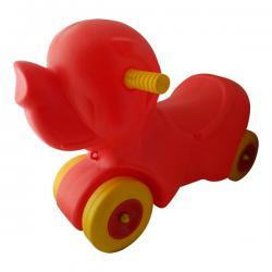 Elephant Toy - (NUNA-109)