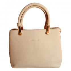 LUYI LALA Handbag For Ladies - (TP-358)