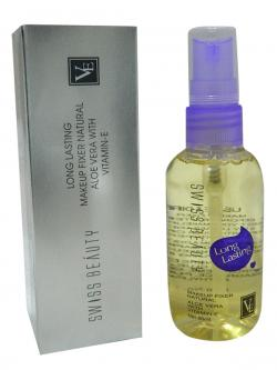 Swiss Beauty Makeup Finishing Spray - 50ml - (ATS-080)