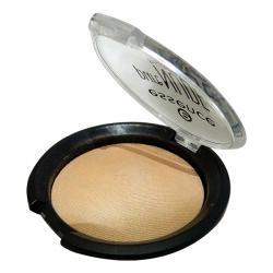 Essence Pure Nude Highlightner - 0.22oz - (ATS-086)