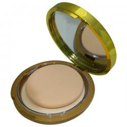 Bomic Compact Powder - 15g - (ATS-090)
