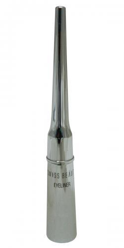 Swiss Beauty Eyeliner - Black Liquid 7ml - (ATS-117)