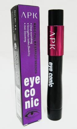 APK Eye Conic Mascara - (ATS-103)