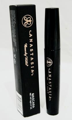 Anastasia Liquid Mascara - (ATS-104)