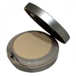 LAKME 9 to 5 CC Powder - (ATS-108)