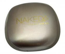 Naked 4 DE-SLICK Mattifying Powder - (ATS-109)