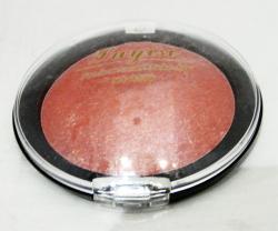Luyisi Blusher 01 - (ATS-115)