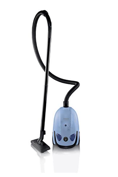 Philips FC8189/01 Bag Type Vacuum Cleaner - (FC-8189)