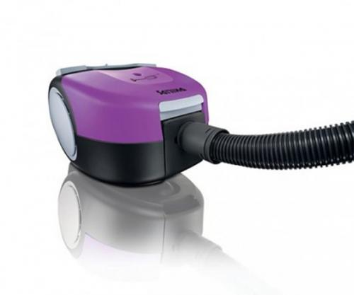 Philips FC8208/01 Bag Type Vacuum Cleaner - (FC-8208)