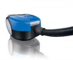 Philips FC8204/01 Bag Type Vacuum Cleaner - (FC-8204)