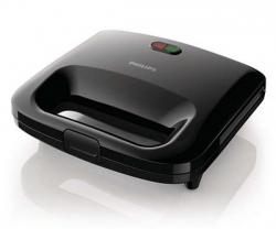 Philips HD2394/91 Sandwich Maker - (HD-2394)