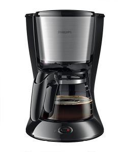 Philips HD7457/20 1000-Watt Coffee Maker - (HD-7457)