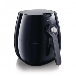 Philips Viva Collection HD9220 Air Fryer with Rapid Air Technology - (HD-9220/20)