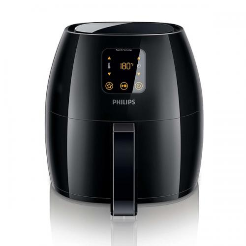 Philips HD9240/90 Avance Collection Airfryer, 2100 W - Extra-Large - (HD-9240/90)