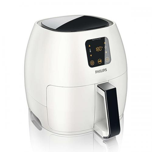 Philips HD9240/30 Avance Collection Airfryer - (HD-9240)
