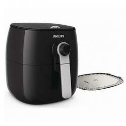 Philips HD9621/45 Turbo Air Fryer - (HD-9621)