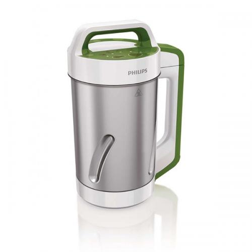 Philips HD2052/02 Soya Milk Maker - (HD-2052)