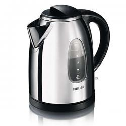 Philips HD4665/22 Kettle - (HD-4665)
